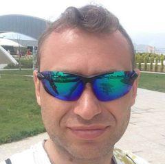 Aleksandrs Š.