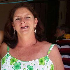 Karin Van Helvert S.
