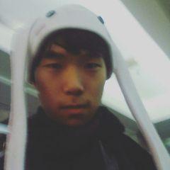 Ryan Kyongkun K.
