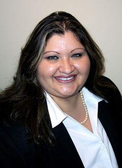 Yolanda S.