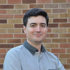 Stephan P.