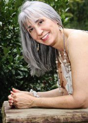 Judith M.