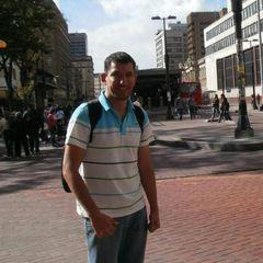 JOrgito Espinoza L.