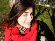 Sara Di F.