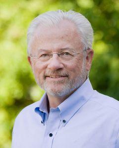 Michael A. O.