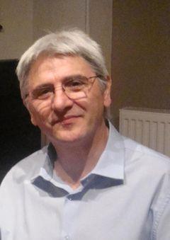 Laurent B