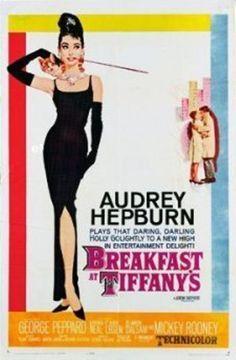 Tiffany M.
