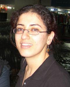 Christiena D.