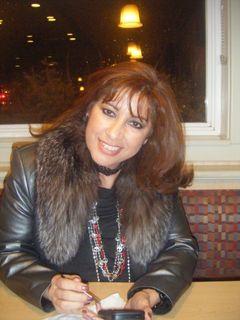 Rosalinda P.