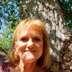 Wanda L.
