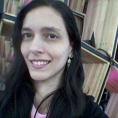 Amanda Ferreira D.