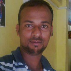 raghuredkar