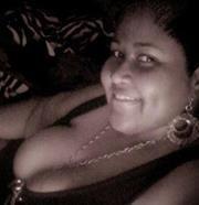 Dionne L.