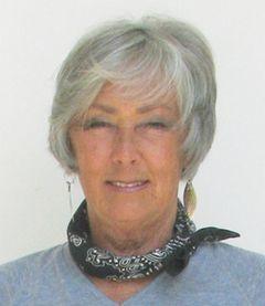 Betty F.