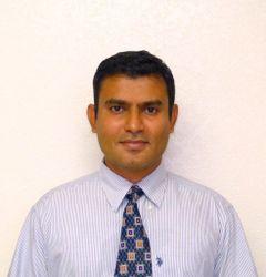 Jayakumar R