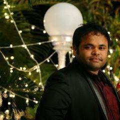 Vijay kumar U.