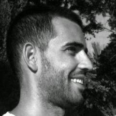 Federico A.