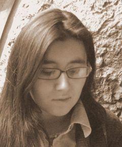 Janice S.