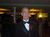 Michael P W.