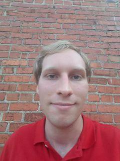 Jared Van D.
