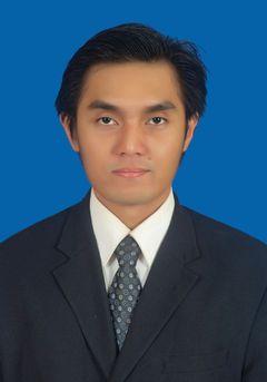Pandu W.