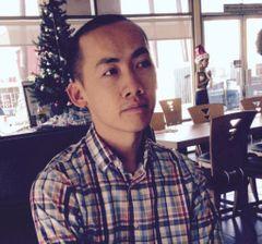 Khang Bao N.