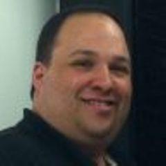 Darren G.