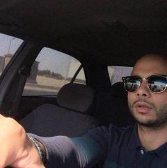 Taher M.