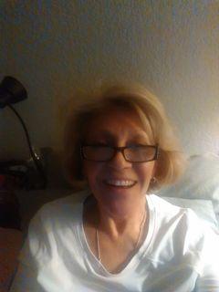 Mary Ellen V.