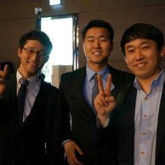 Tae Sung K.