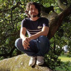João Lucas M.