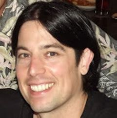 Bryan K.