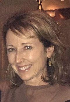Joanie E.