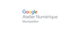 Google Atelier Numérique M.