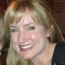 Michelle P C.