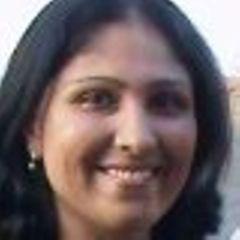 Priya R.