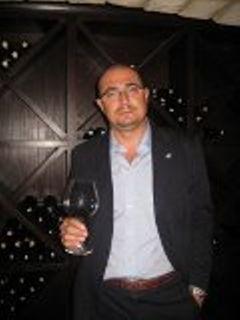 Silvio Di S.