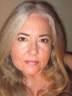 Michele S