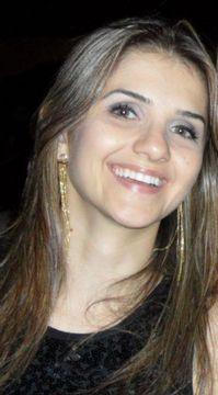 Aline O.