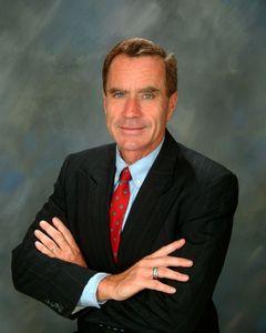 Willard B.