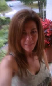 Doreen M.