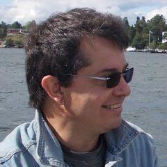 Philippe K.