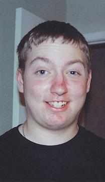 Jason H.