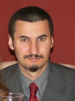 Arkadiusz K.