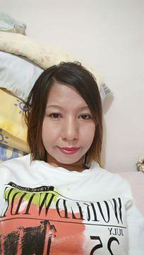 Nina Nur S.