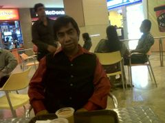 Aafaq K.