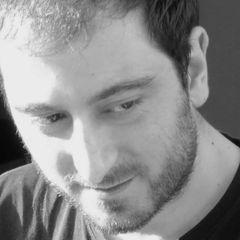 Raffaele P.