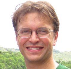 Evan W.