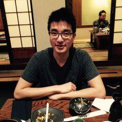 Chun Wei O.