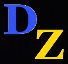 Drohobyczer Z.